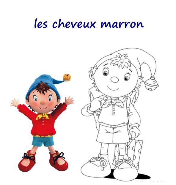 Noddy+cartoon+images