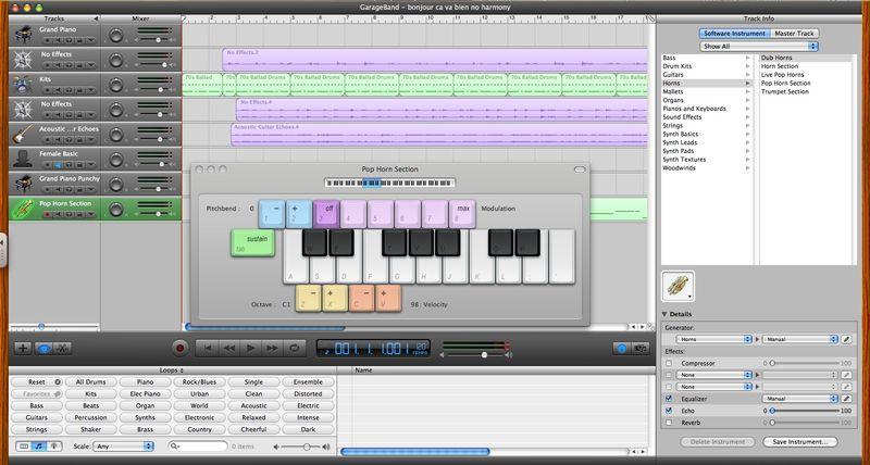 Garage_keyboard