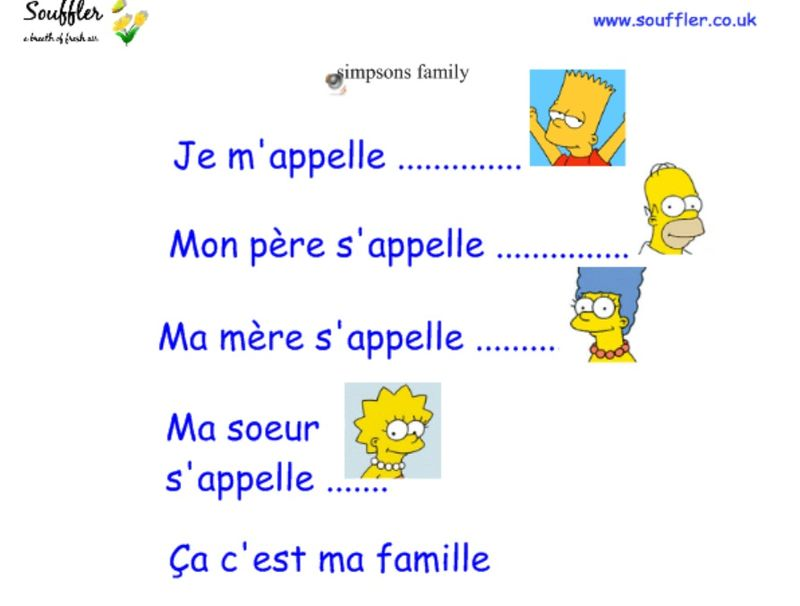 Simpsons_song