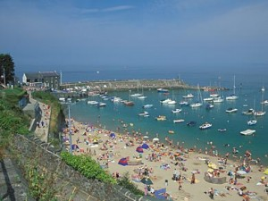Newquay_beach-travel-300x225